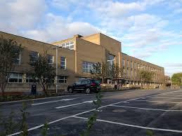 HP ARTICLE 2 LYCEE INTERNATIONAL DE LONDRES WINSTON CHURCHILL