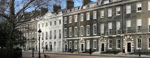 OU VIVRE A LONDRES RUBRIQUE CHOISIR SON ECOLE ARTICLE ECOLE JEANNINE MANUEL LONDRES