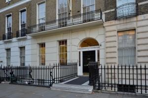 OU VIVRE A LONDRES RUBRIQUE CHOISIR SON ECOLE ARTICLE EIFA