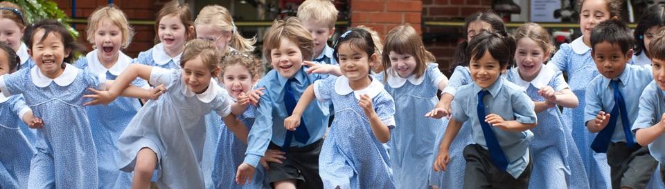 OU VIVRE A LONDRES RUBRIQUE CHOISIR SON ECOLE STATE SCHOOLS ANGLAISES