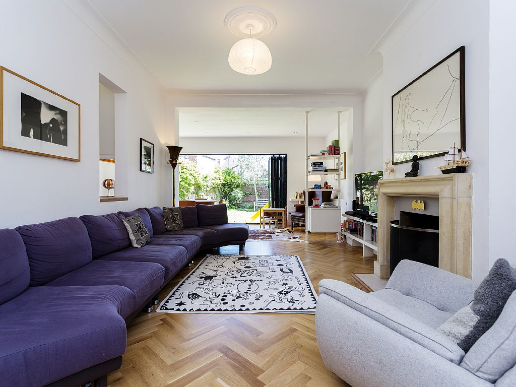 3_beds_hyde_park_£4500_welcome_home_london