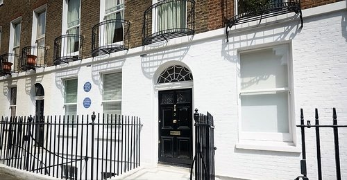 move to marylebone for its victorian converted flats