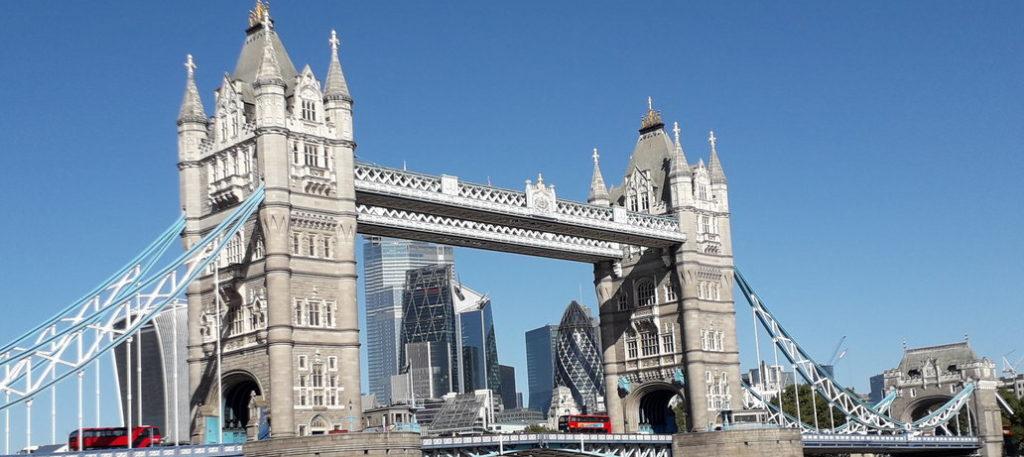 FAQ recherche de logement à Londres