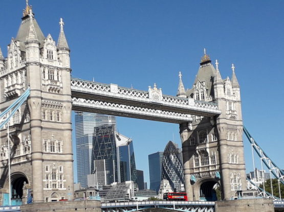 FAQ property search in london
