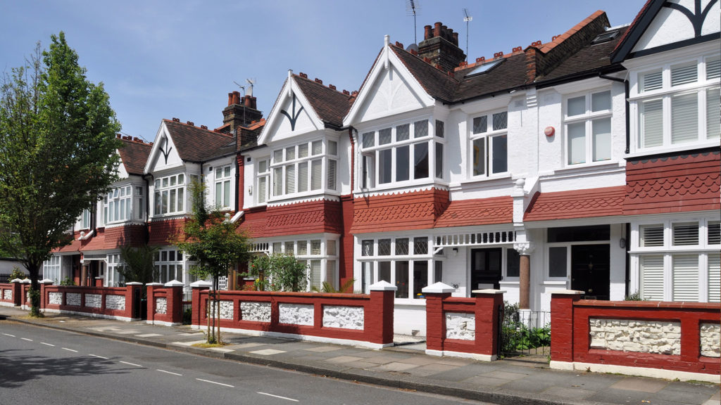 move to willesden green or dollis hill for its 1930 houses