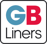 logo GB Liners
