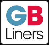 logo GB Liners
