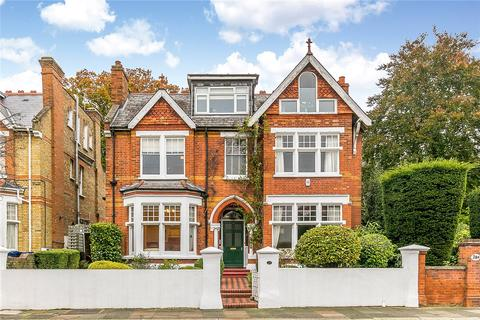 house for sale in ealing