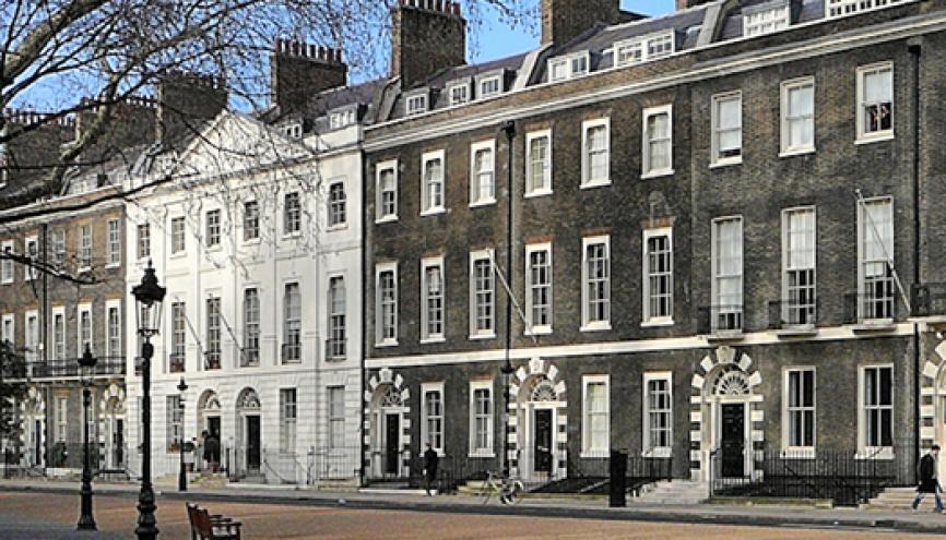 bilingual schools in london ecole jeannine manuel