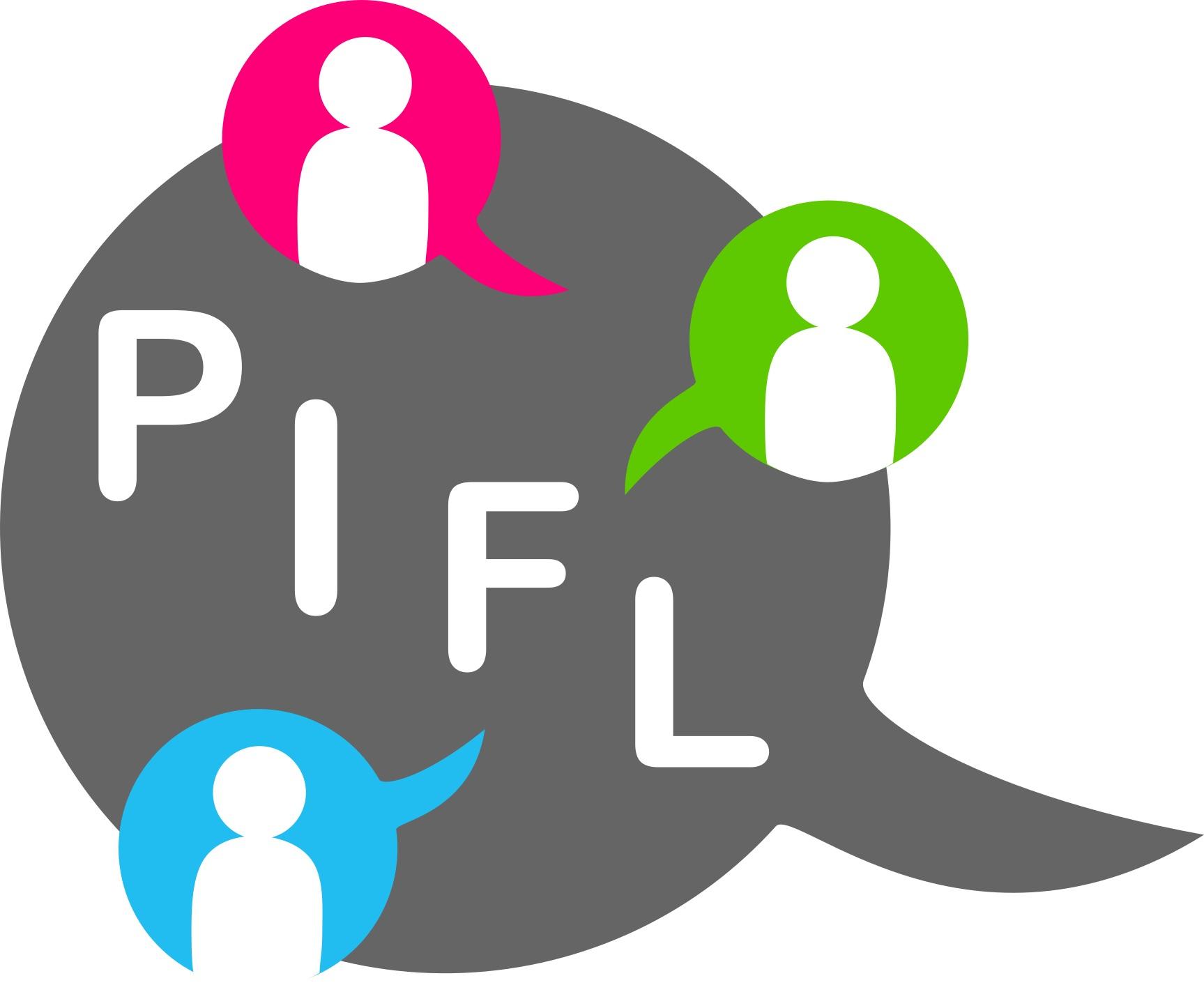 logo PIFL