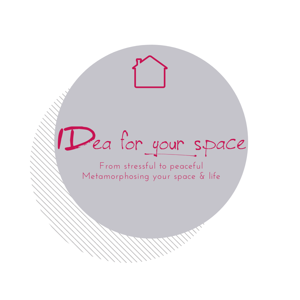 logo Idea for your space