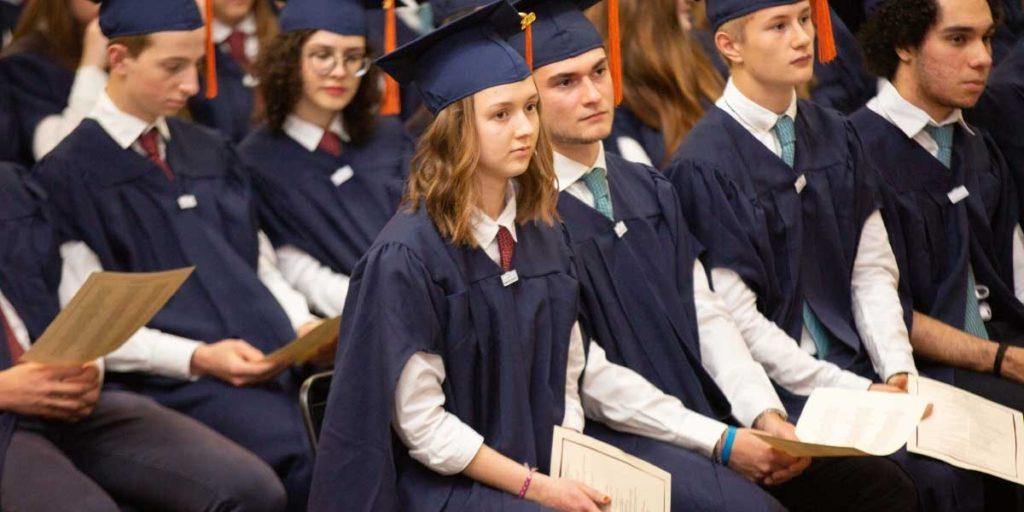 bilingual schools in london lycee international de londres winston churchill