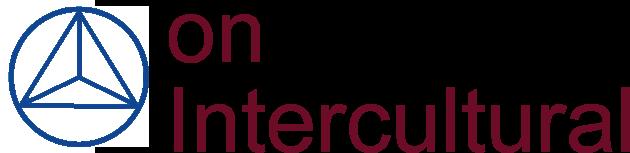 Logo On Intercultural